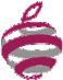 KOMPORÁLY MEDICAL – Dr. Komporály Éva Mozgásszervi Magánrendelés Logo